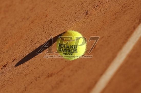 TENNIS - ROLAND GARROS 2017 - PREVIEW