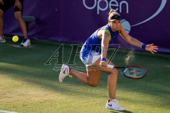 TENNIS - OPEN MALLORCA 2017