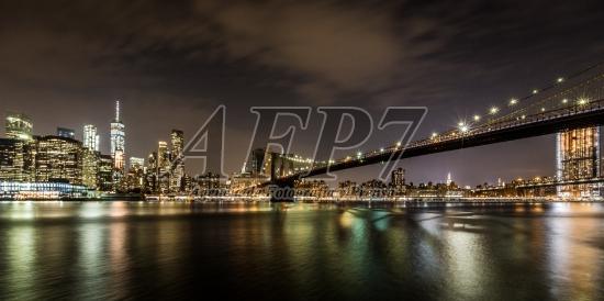 AUTO - FORMULA E NEW-YORK CITY 2017