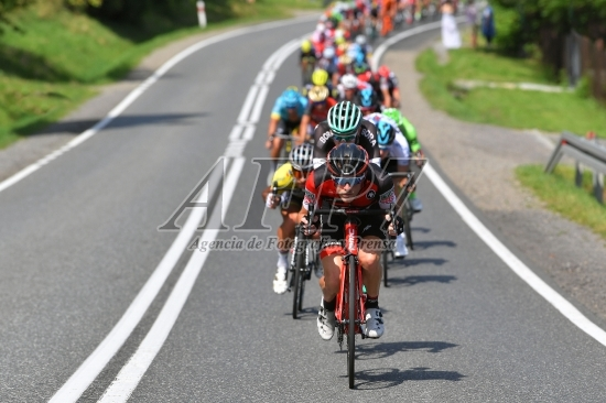 CYCLING - TOUR OF POLAND 2017 - STAGE 6