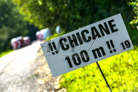 AUTO - WRC GERMANY RALLY 2017